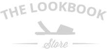 The-lookbook