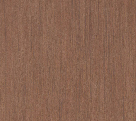 Metalwood Oro