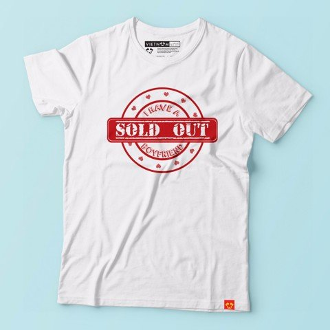 Sold out (nữ)