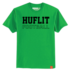 Huflit football