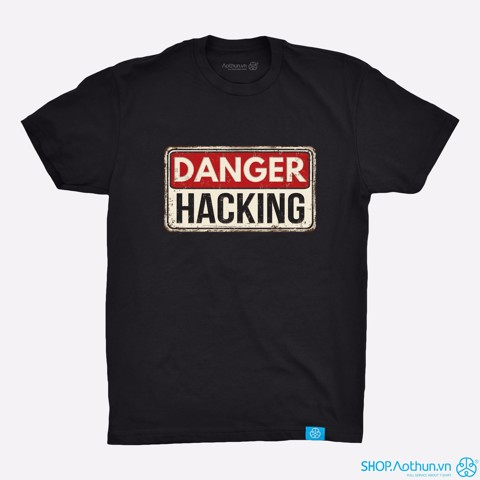 Danger Hacking