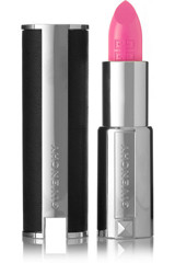 Son Givenchy Le Rouge Màu 210 Rose Dahlia