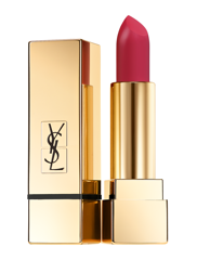 Son Lì YSL Màu 202 Rose Crazy