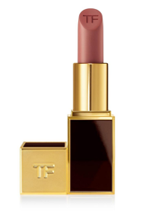 Son Tom Ford Màu 04 Indian Rose