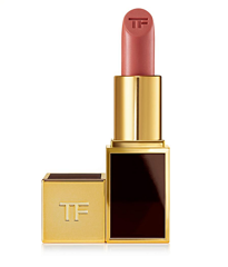 Son Tom Ford Lips & Boys Màu 19 James