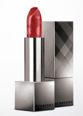 Son Burberry Kisses Màu 113 Union Red