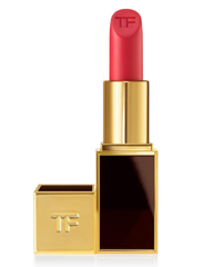 Son Tom Ford Màu 08 Flamingo
