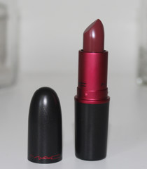 Son MAC Màu Viva Glam 3