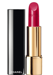 Son Chanel Rouge Allure Màu 102 Palpitante