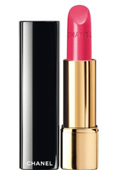 Son Chanel Rouge Allure Màu 138 Fougueuse