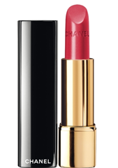 Son Chanel Rouge Allure Màu 165 Éblouissante