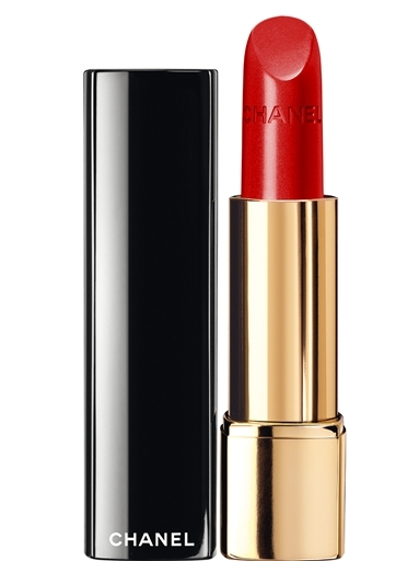 Son Chanel Rouge Allure Màu 98 Coromandel