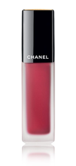 Son Chanel Rouge Allure ink Matte Màu 150 Luxuriant