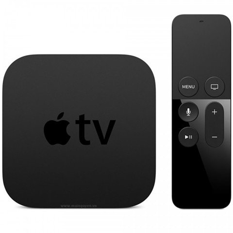 Apple TV Gen 4 32GB