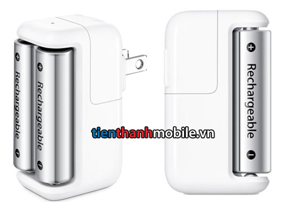 Apple Battery Charger MC500