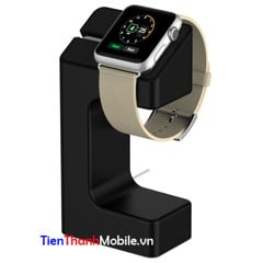 Đế đứng Apple Watch