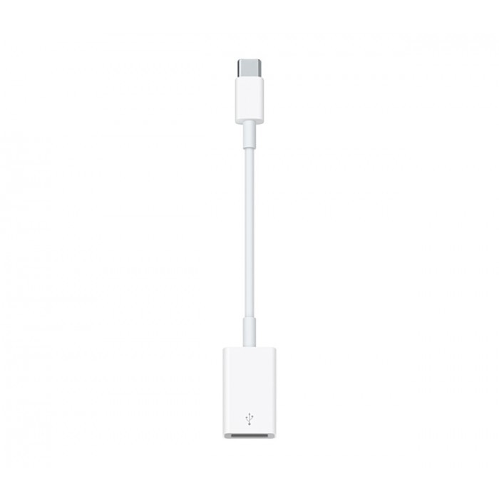 Cáp USB-C to USB Adapter