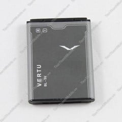 Pin Vertu BL-5V Constellation