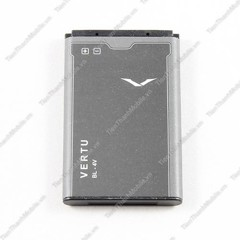Pin Vertu BP-4V Ascent, Ascent Ti, Ascent X
