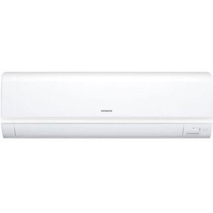 Hitachi RAS-X10CD , 1HP, Công nghệ Inverter, gas R410A