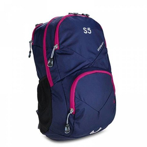 BALO S5 NAVY/PINK