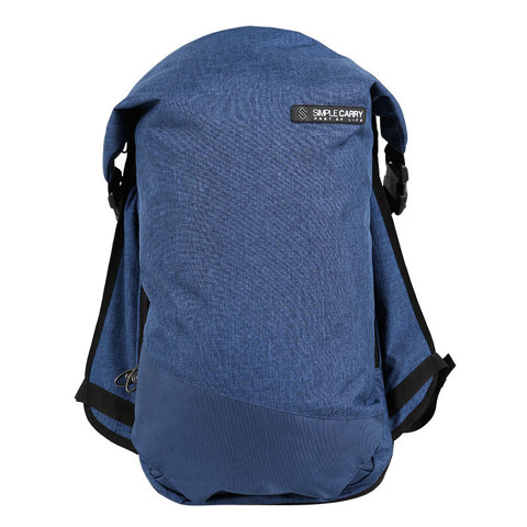 BALO FREESTYLE 3 L.NAVY