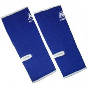 BẢO HỘ MẮT CÁ NATIONMAN (NATIONMAN ANKLE SUPPORT - BLUE)