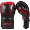 Găng Tay Venum Giant 3.0 Boxing Gloves - Black/Red