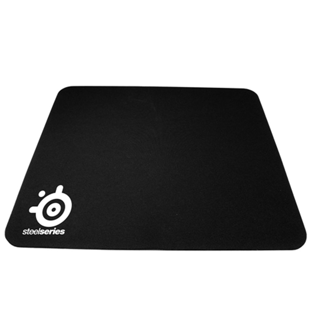 Steelseries QCK+ MousePad