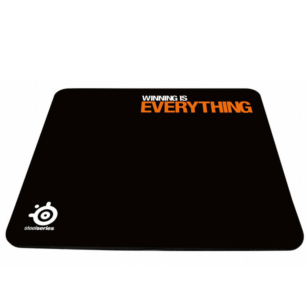 Steelseries QCK Mass Winning Everything MousePad