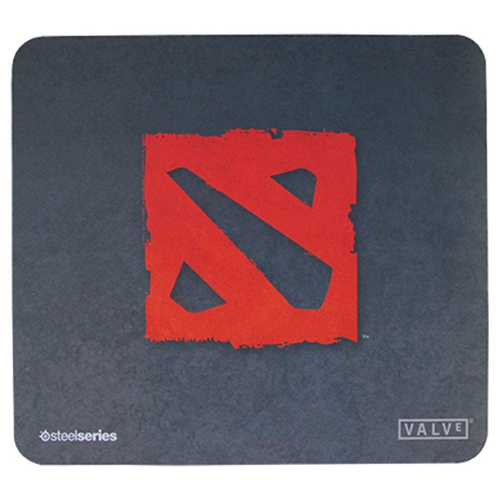 Steelseries QCK+ DotA2 MousePad