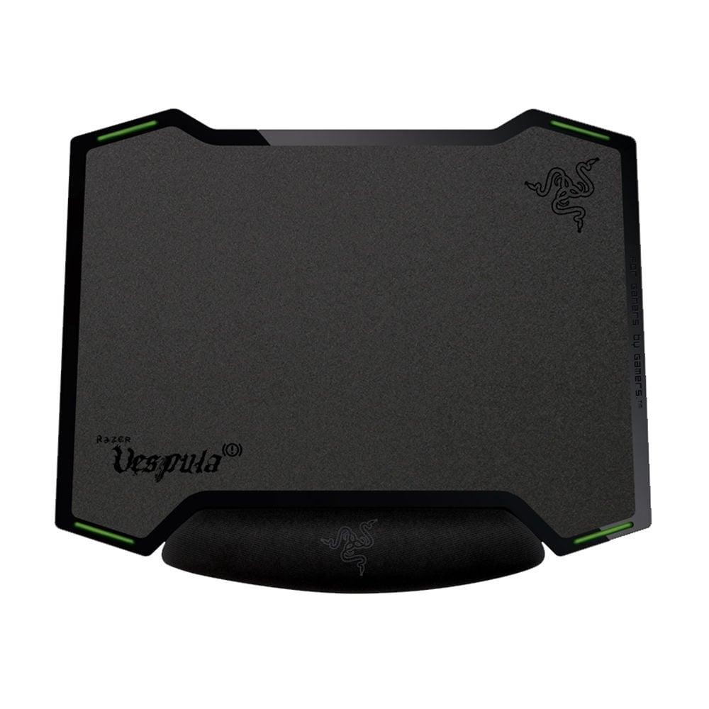 Razer Vespula MousePad