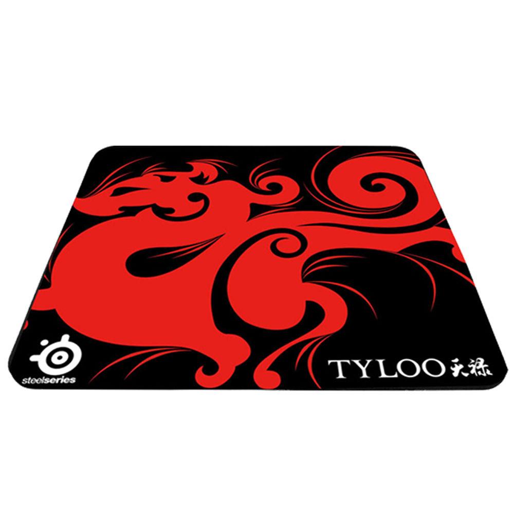 Steelseries QCK+ Tyloo MousePad