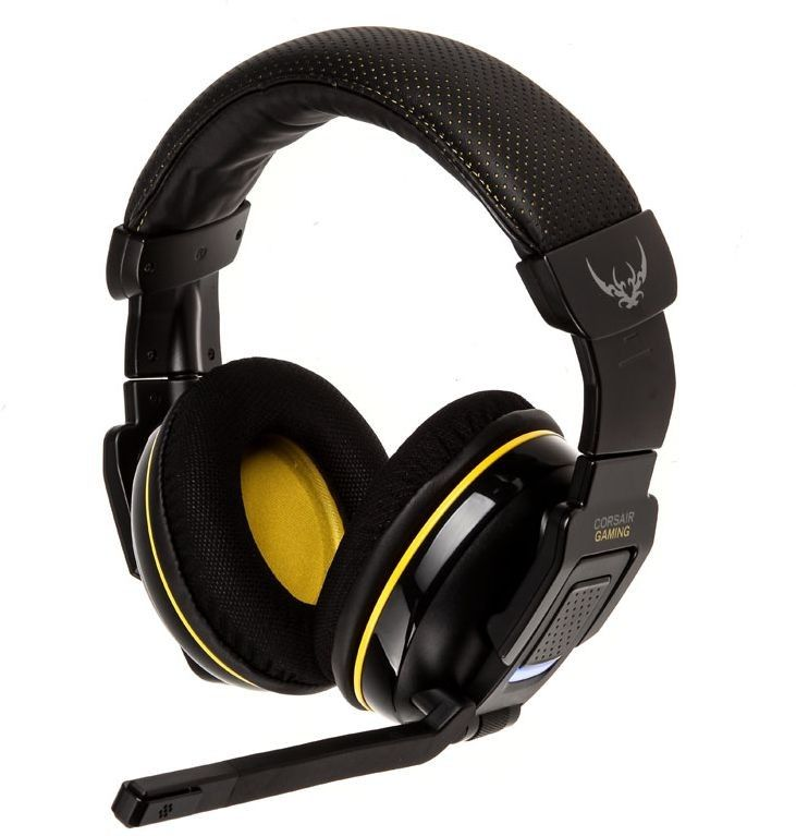 Corsair Gaming H2100 Wireless Dolby® 7.1