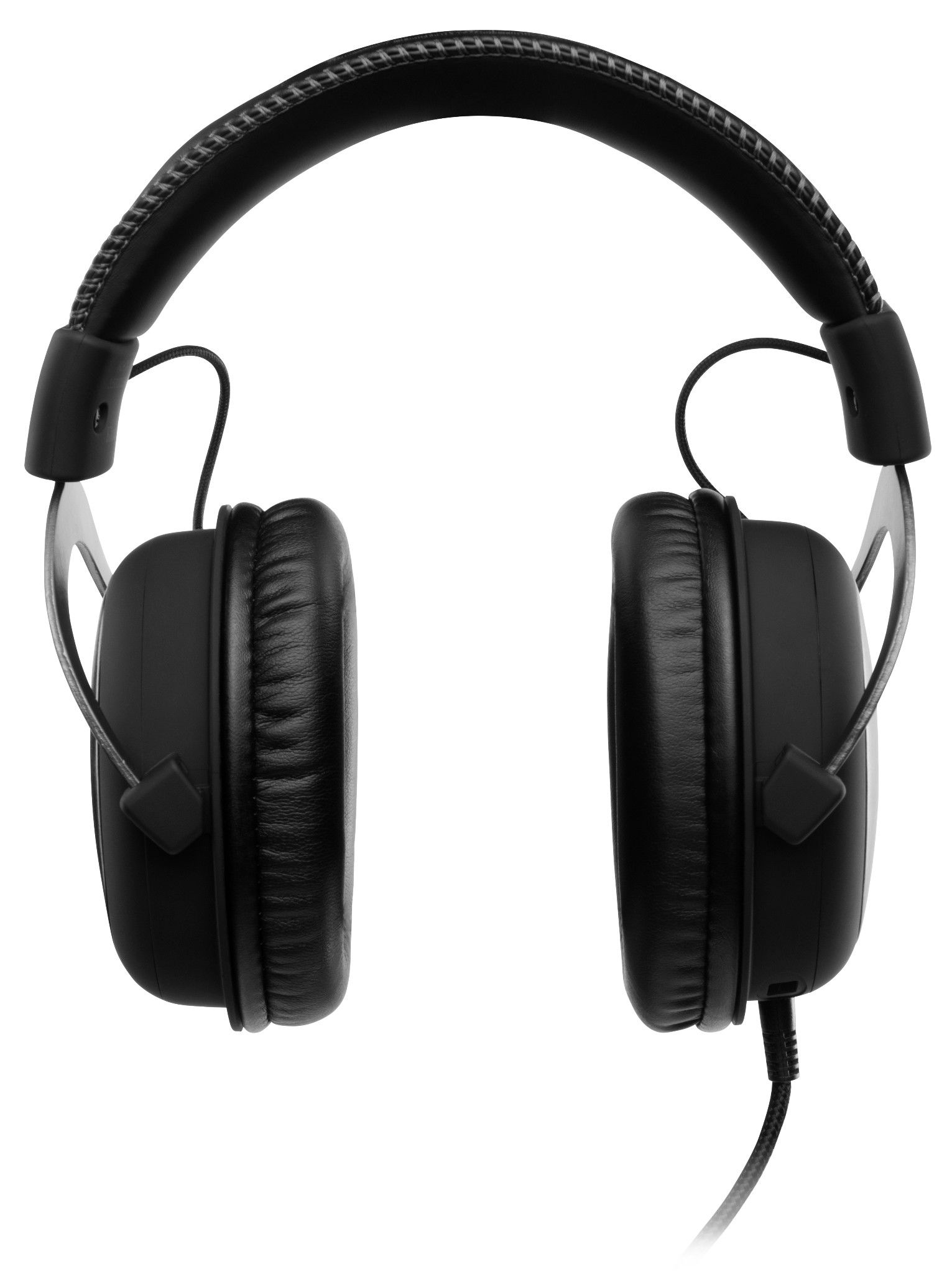 Tai nghe HyperX Cloud II Black