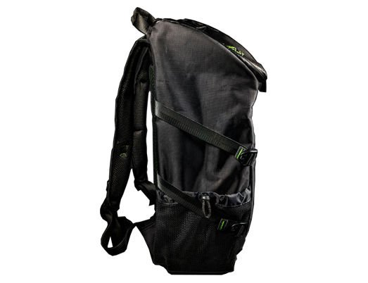 Balo Razer Utility Backpack