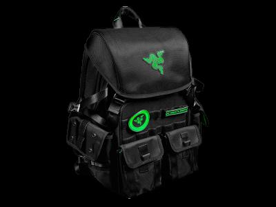 Balo Razer Tactical Bag