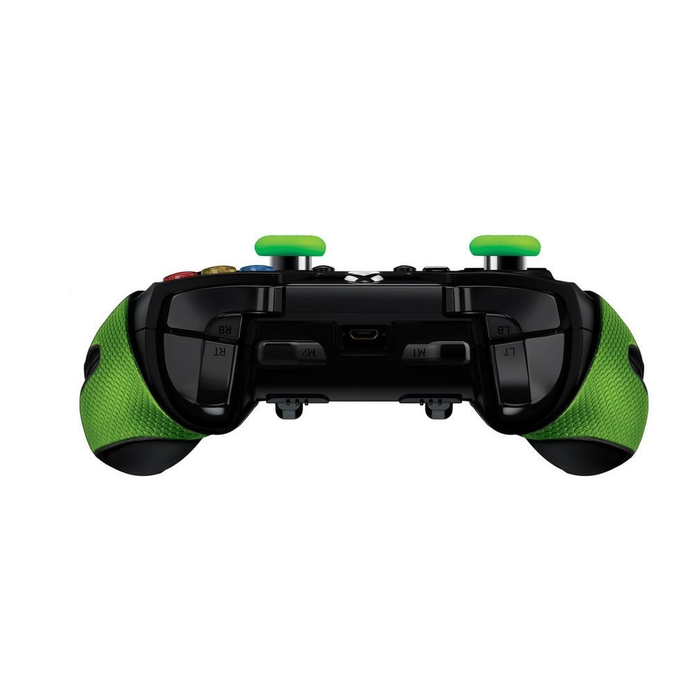 Razer Wildcat Gaming Controller for Xbox One - FRML