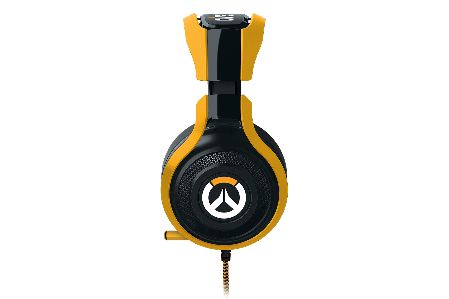 Razer ManO'War Tournament Edition OverWatch - GearVN.com