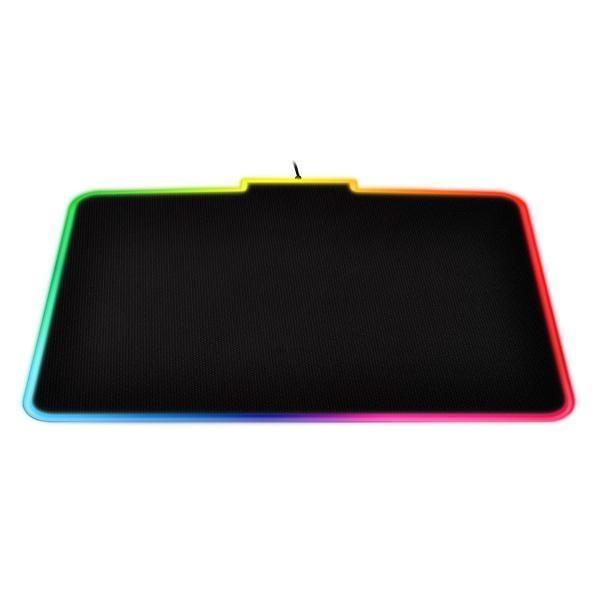 Ttesports Draconem RGB GEARVN
