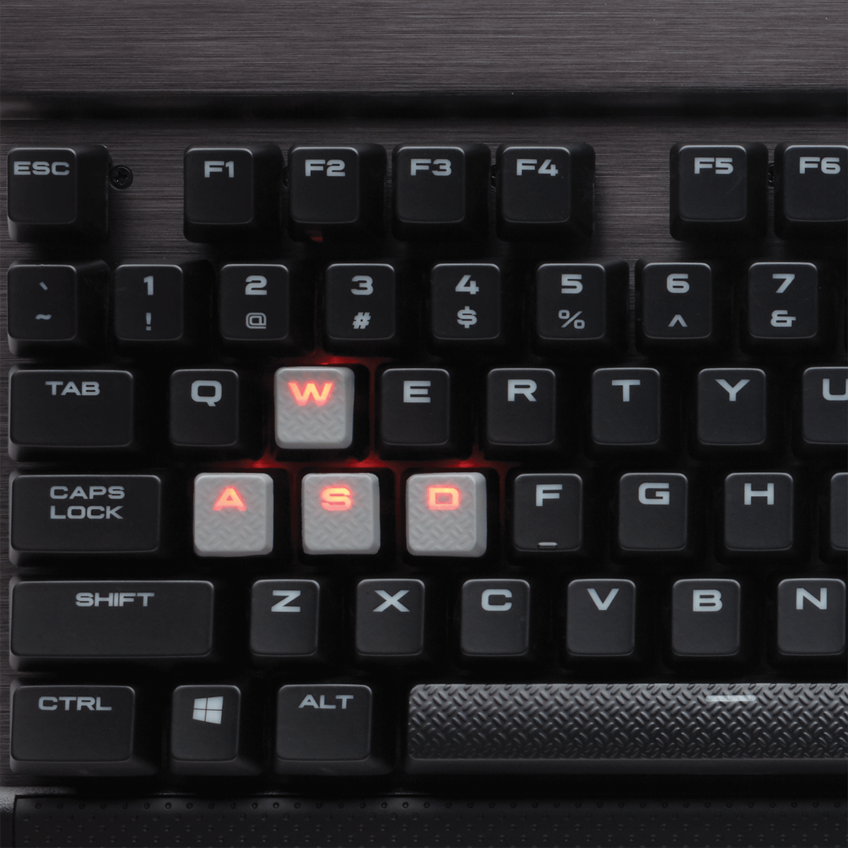 Corsair Gaming K70 LUX