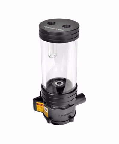 Thermaltake Pacific PR15 Pump + Reservoir