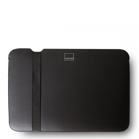 Skinny Sleeve For Macbook 11