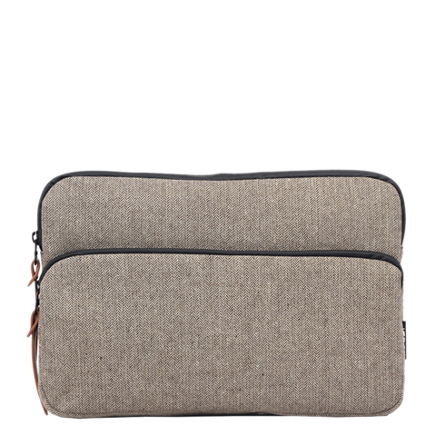 Sleeve for Macbook Air 11