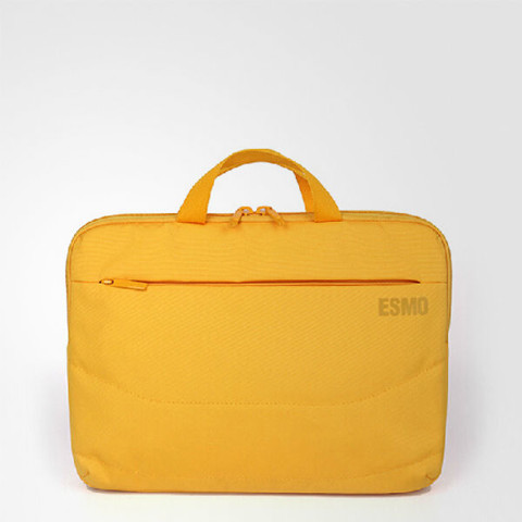 B-Base-Y Bag Macbook 13