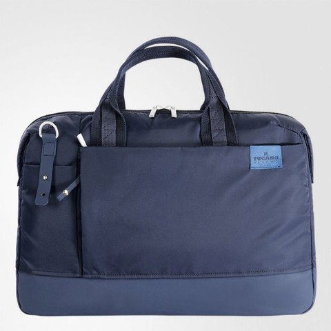 Agio Bag Macbook 15'' BAGIO15-B