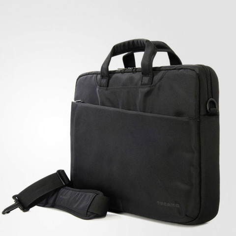 BDIA15 Bag Macbook 15'' Diagio
