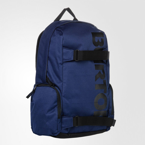 Emphasis Backpack Navy