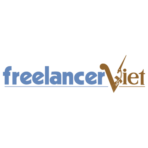Freelancer Việt