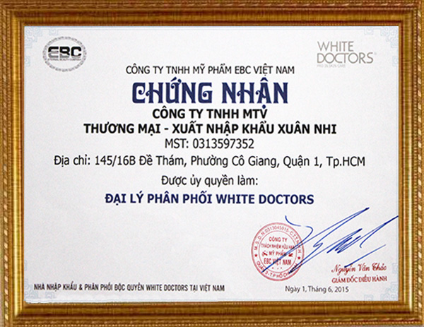 dai-ly-white-doctors-chinh-hang